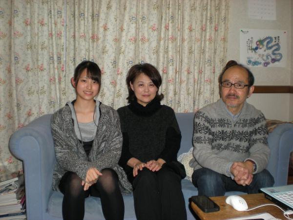 遠賀郡 エコキュート工事(3人家族)370Lフルオート